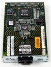 SUN Microsystems Fibre 1000B-SX Network Card 270-4375-05