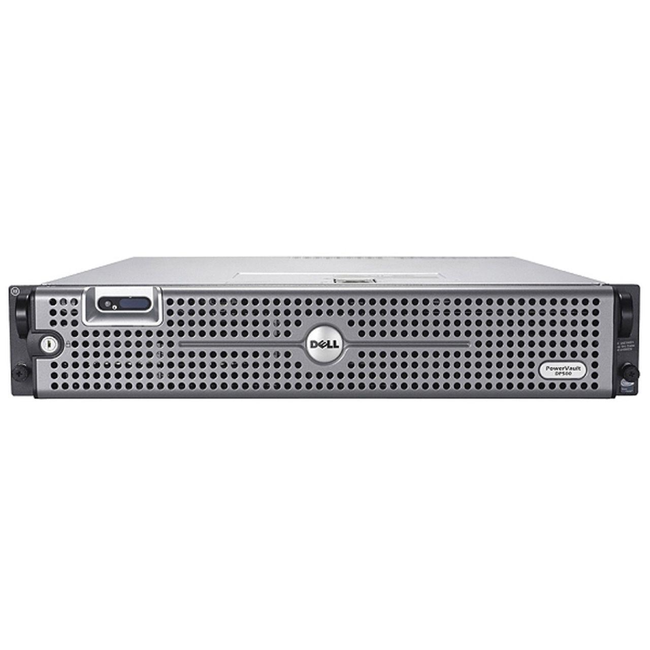 DELL Poweredge 2850 XEON 3.20 GHZ