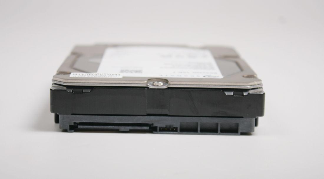 SEAGATE 600GB 15K 3.5