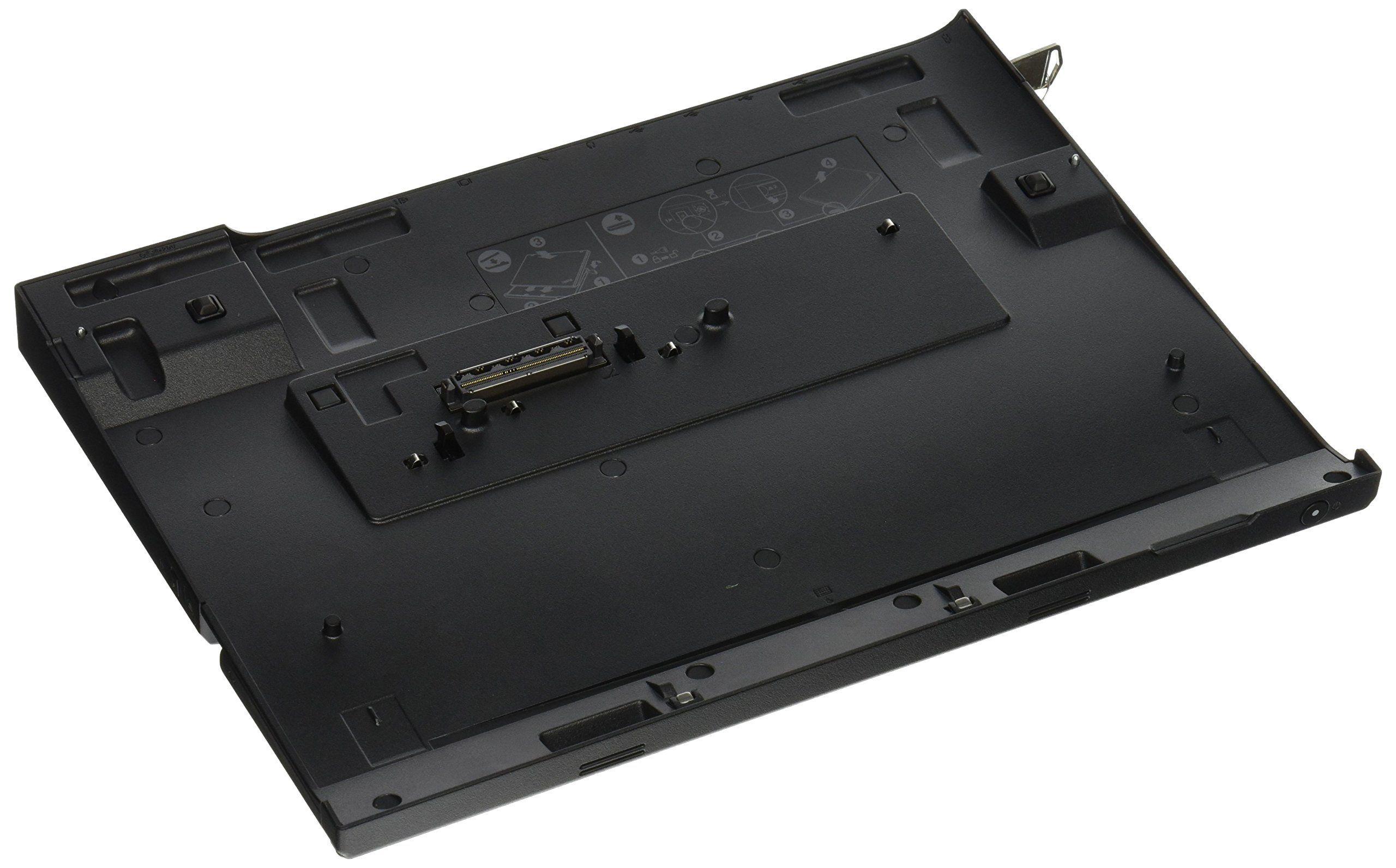 Lenovo Thinkpad X220 / X230 Ultrabase, Docking Station 04W6846