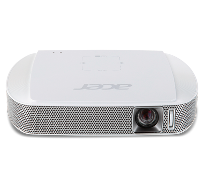 ACER C205 MINI HDMI LED PROJECTION