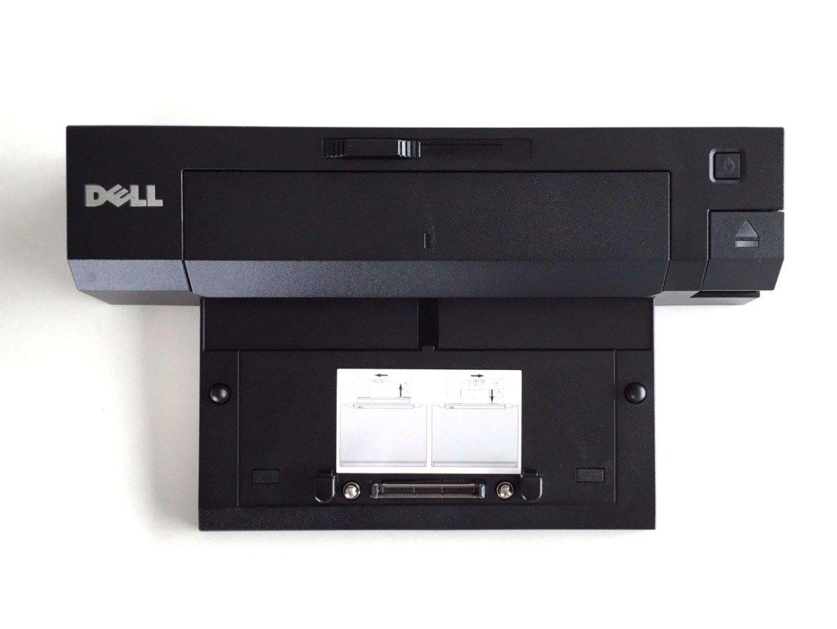 DELL Latitude Ultrabook E7240 i5-4300U / 4GB / 256GB M.Sata SSD / 12.5