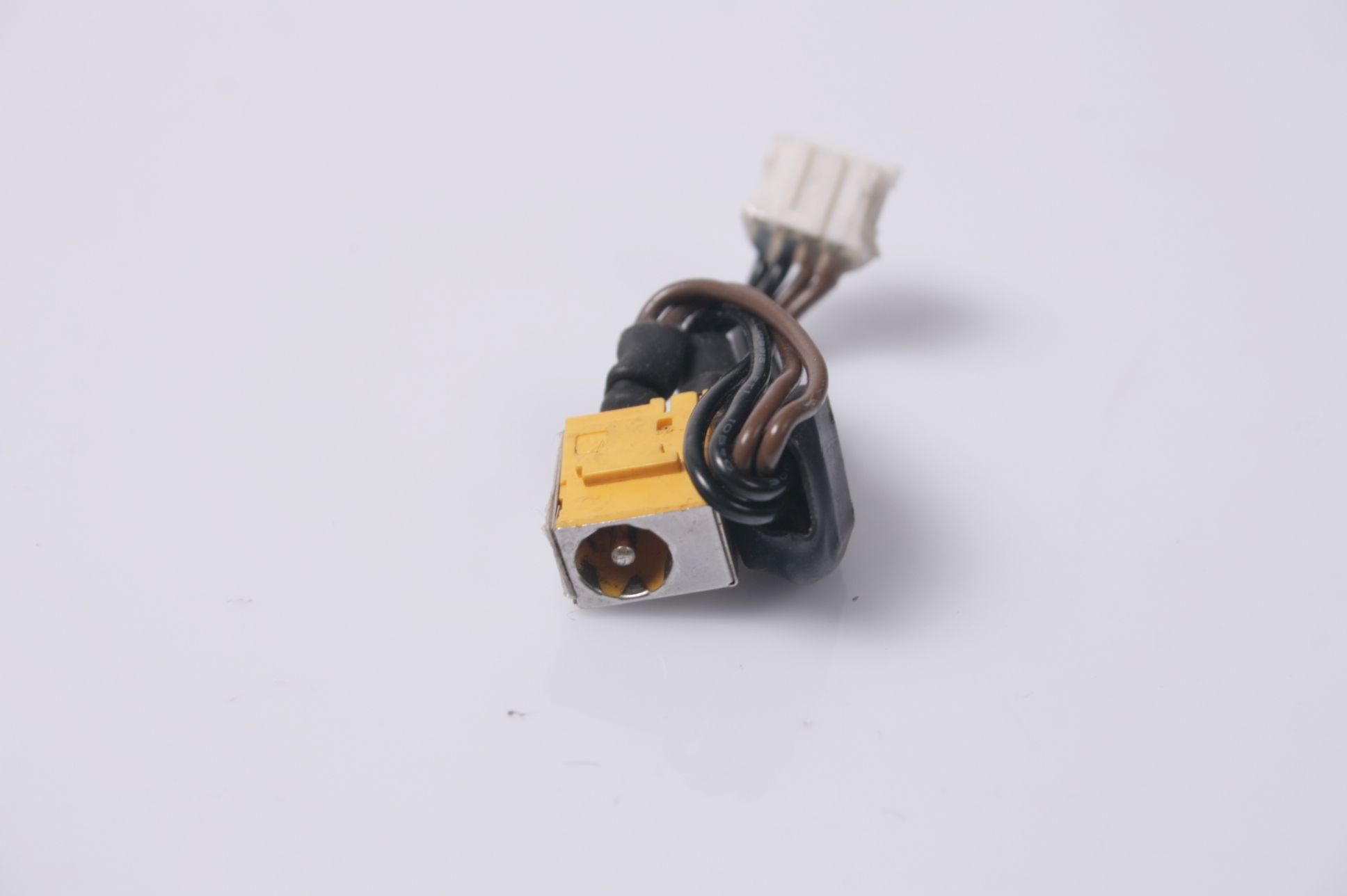 Acer Aspire 5520 5520G Power Jack