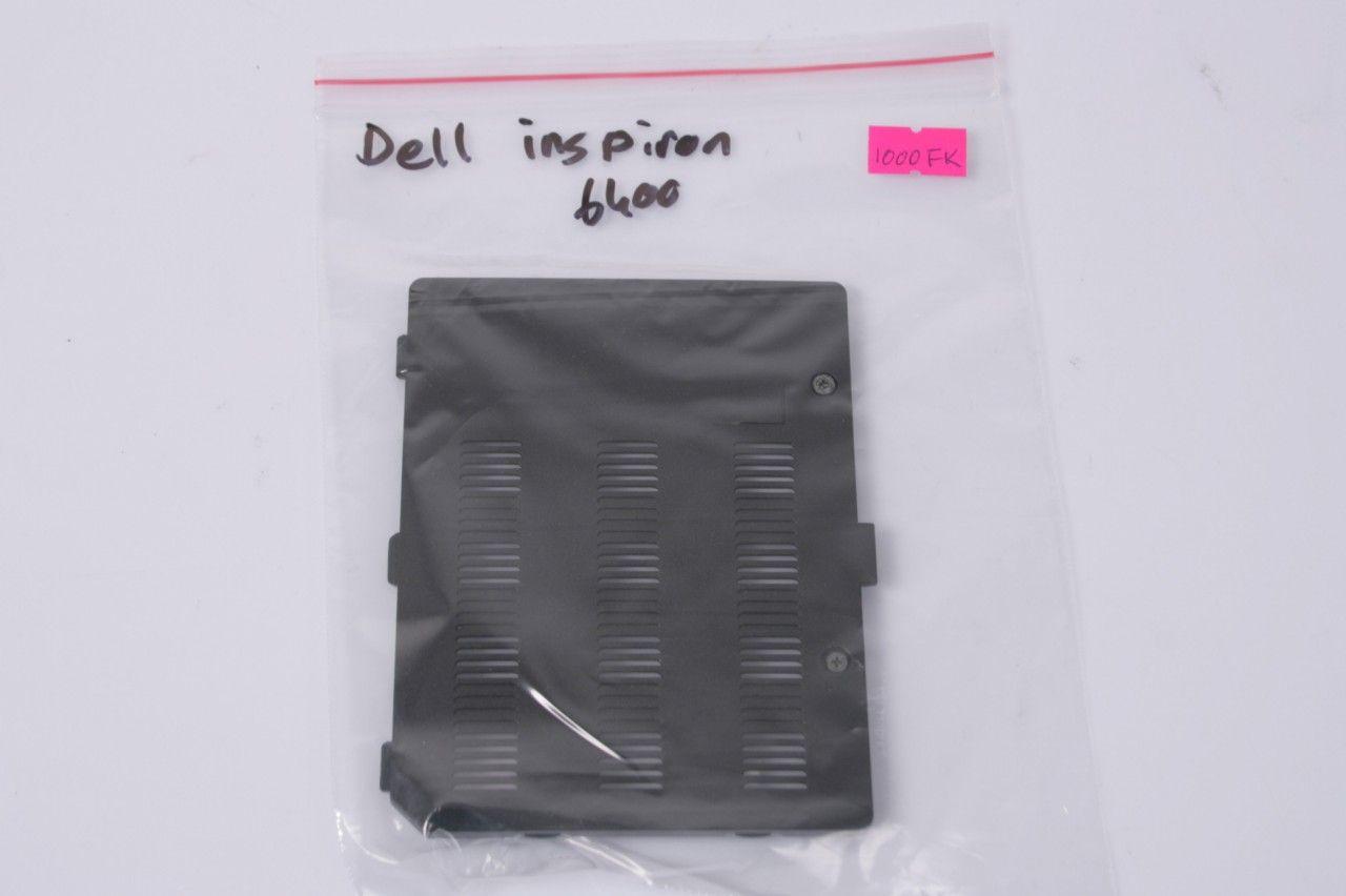 Dell Inspiron 6400 1501 RAM Memory Cover Door CN-0PF125