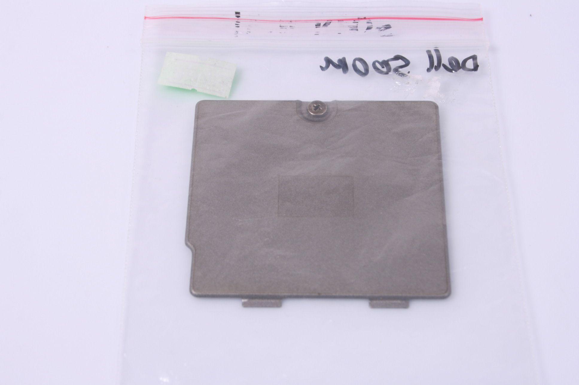 DELL Inspiron 500M Wireless Cover 3MJM2PDWI01