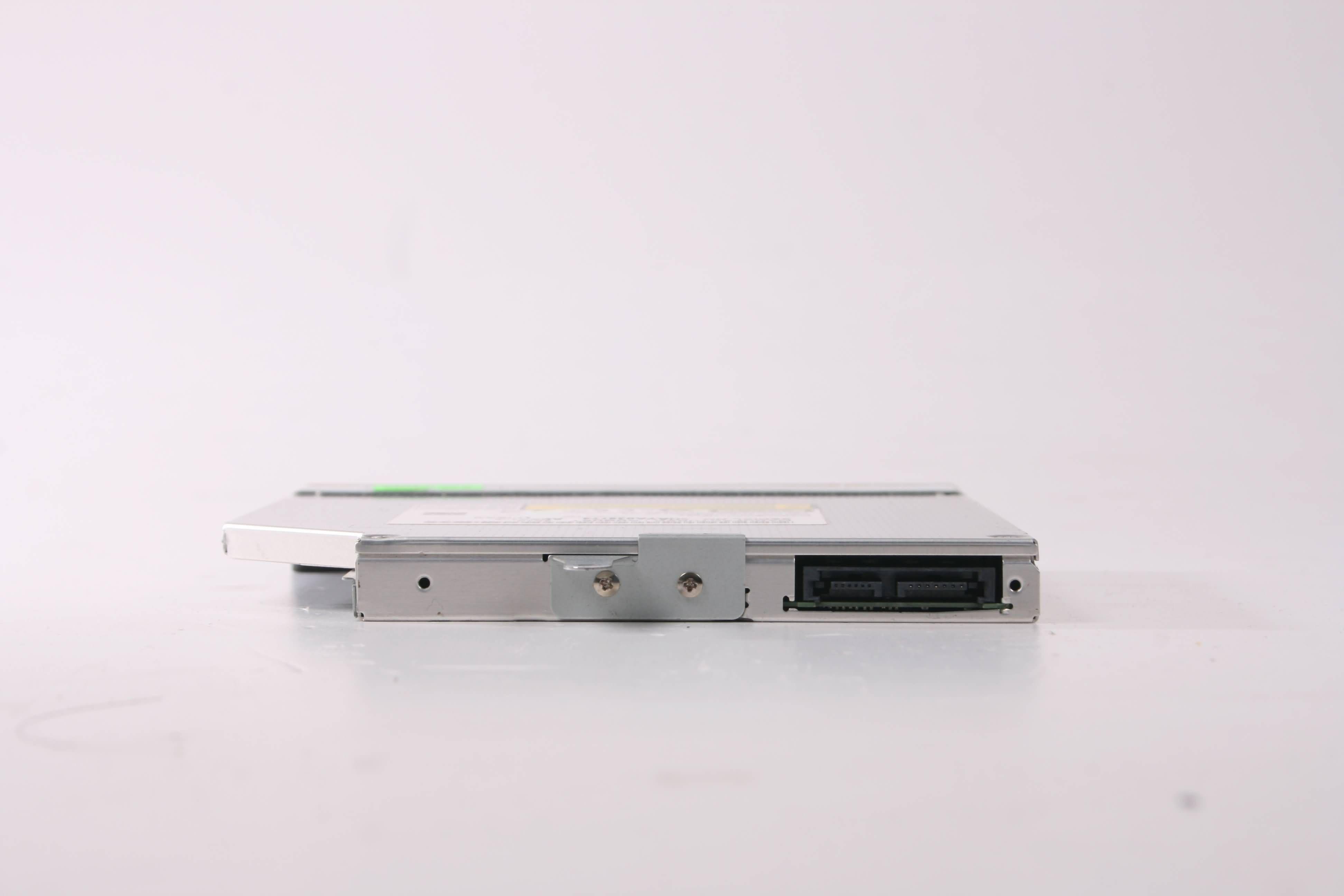 SONY Vaio VPCEB3J1E Optical Drive DVD/RW UJ8A0