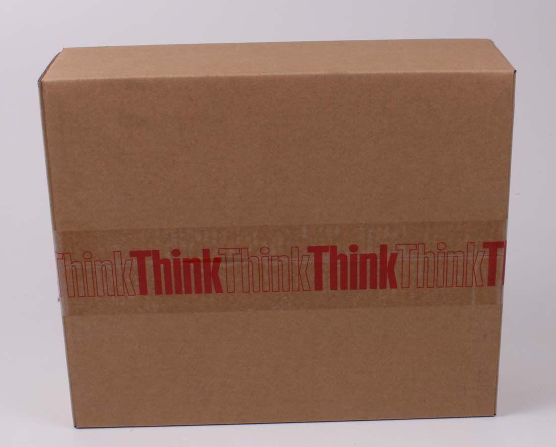 NEW Genuine Lenovo Thinkpad X200/X201 Tablet Ultrabase, Docking Station 43R8781