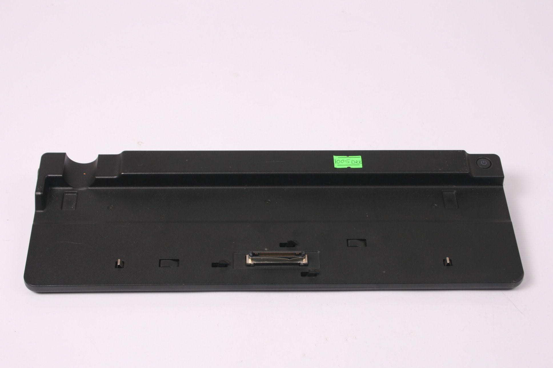 FUJITSU LIFEBOOK S760 Laptop Docking Station CP483645-01