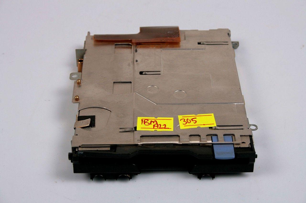 IBM ThinkPad A22m Floppy, 05K9157