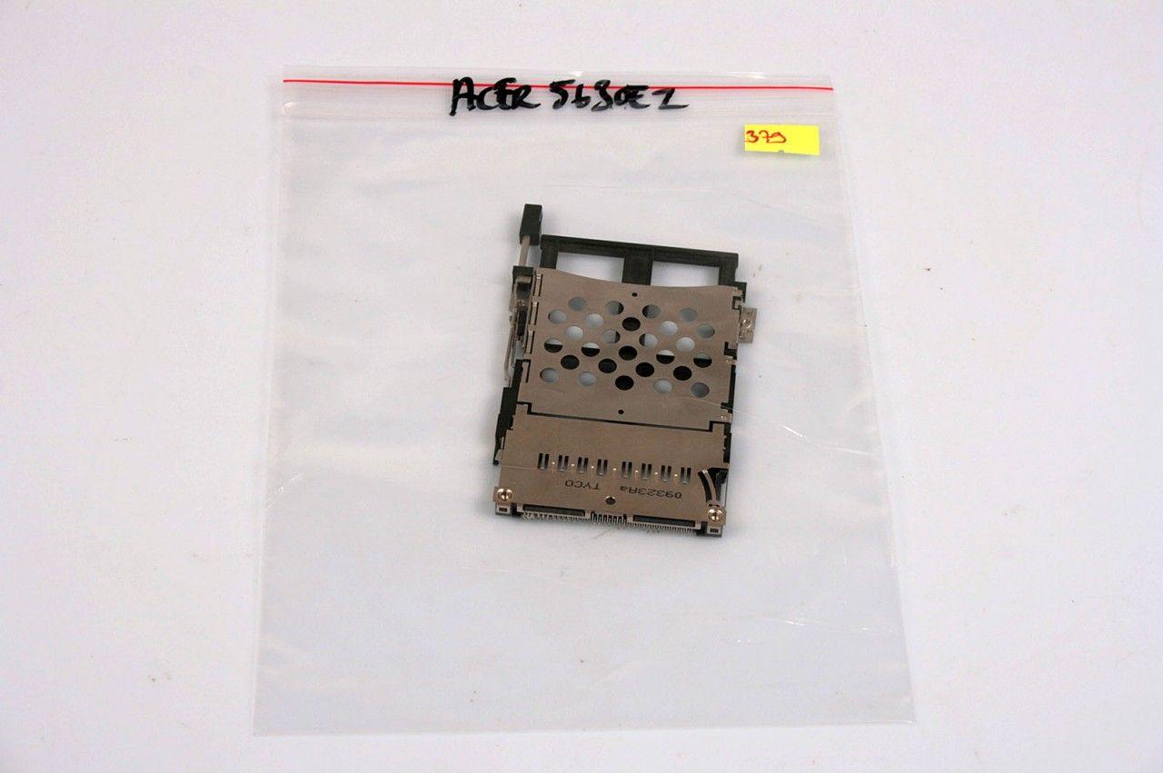 Acer Extensa 5630EZ Series PCMCIA Slot 09323Aa
