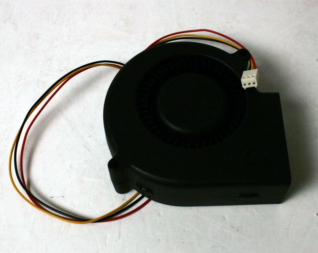 EVERCOOL Bearing Blower Fan 92x33mm EC9733H12EA-B