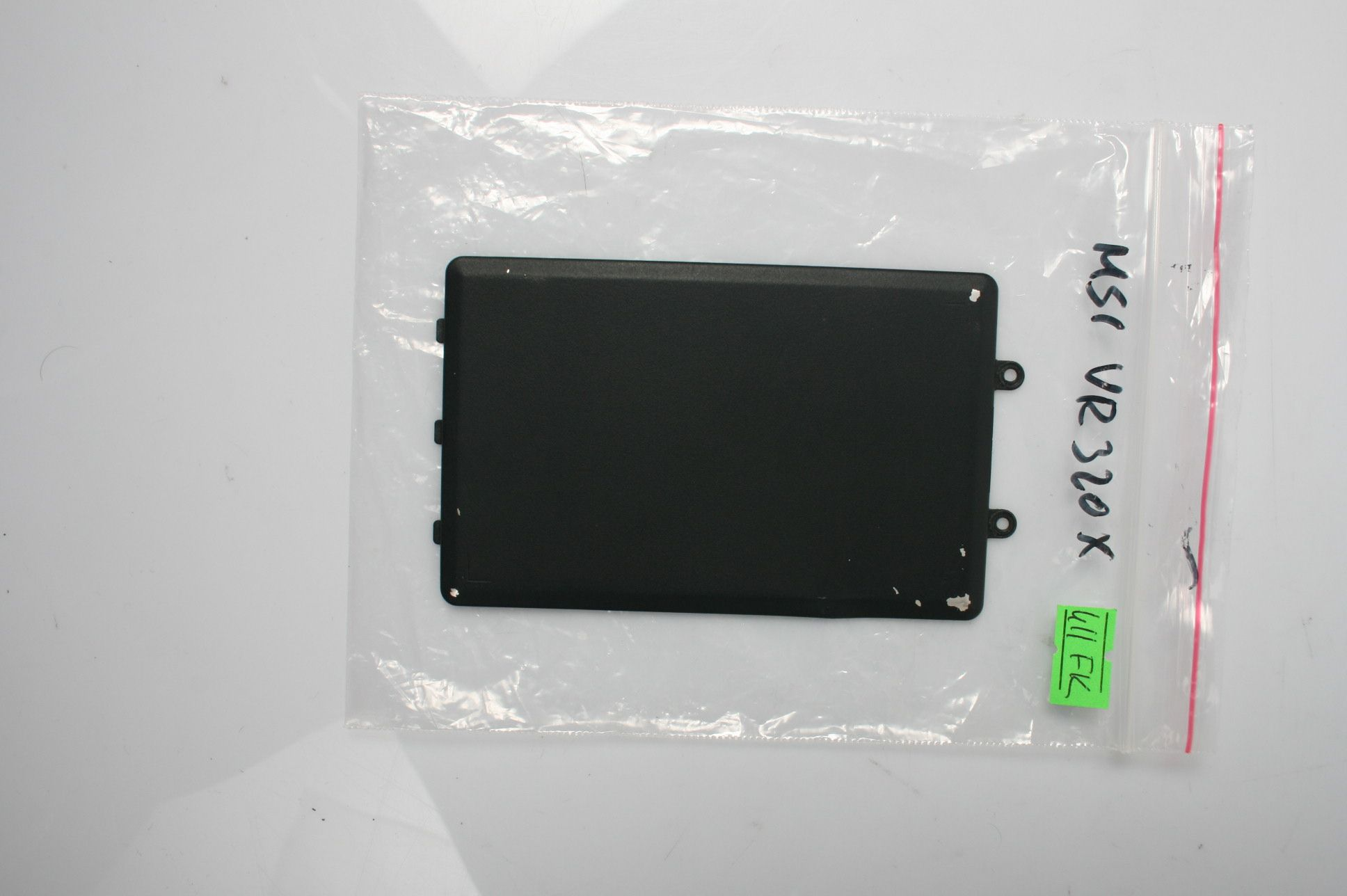 MSI VR320X  Hard Drive Cover 307-411K711