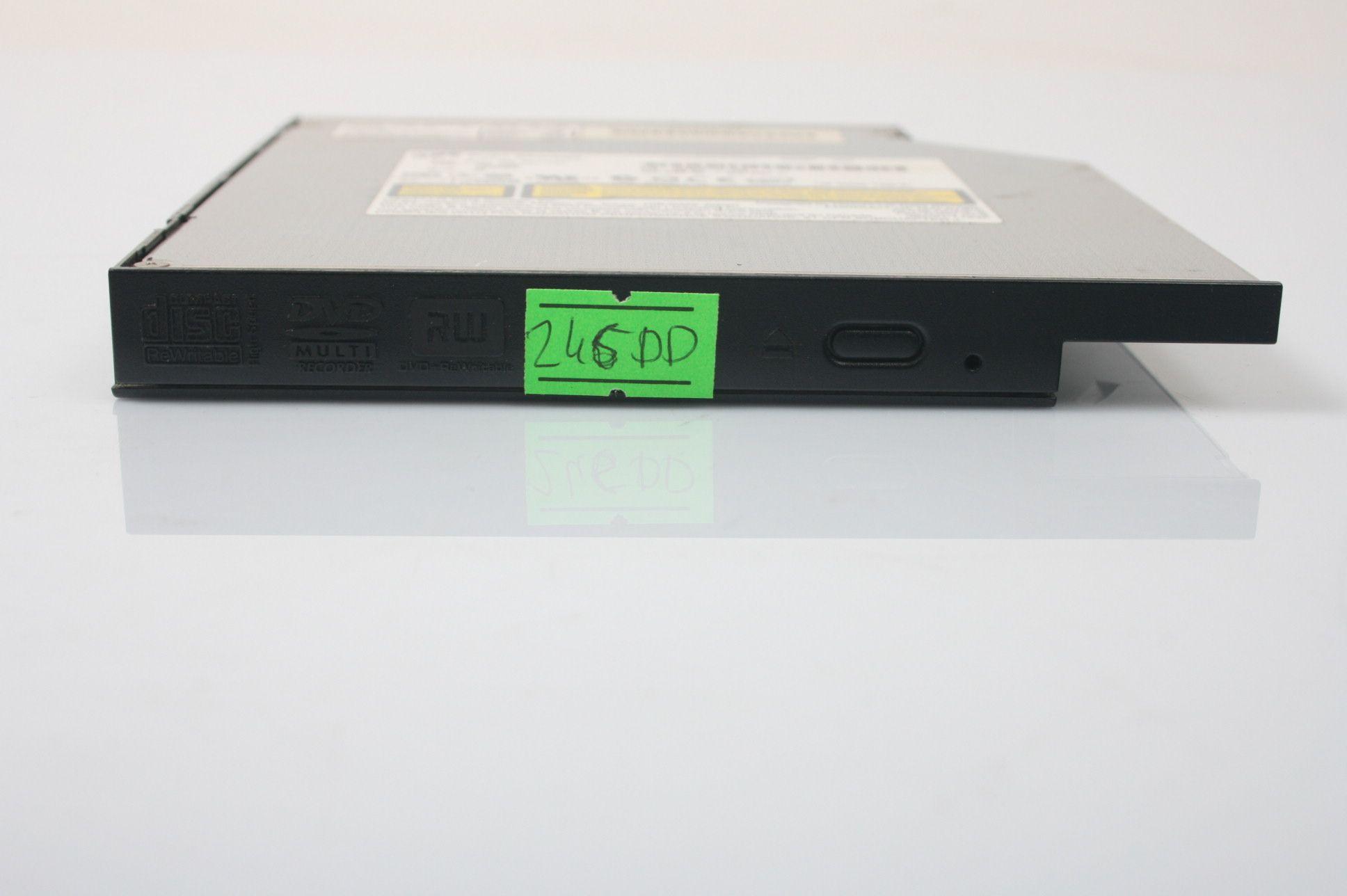 Fujitsu-Siemens Celsius H250 Optical Drive DVD-RW CP218582-01