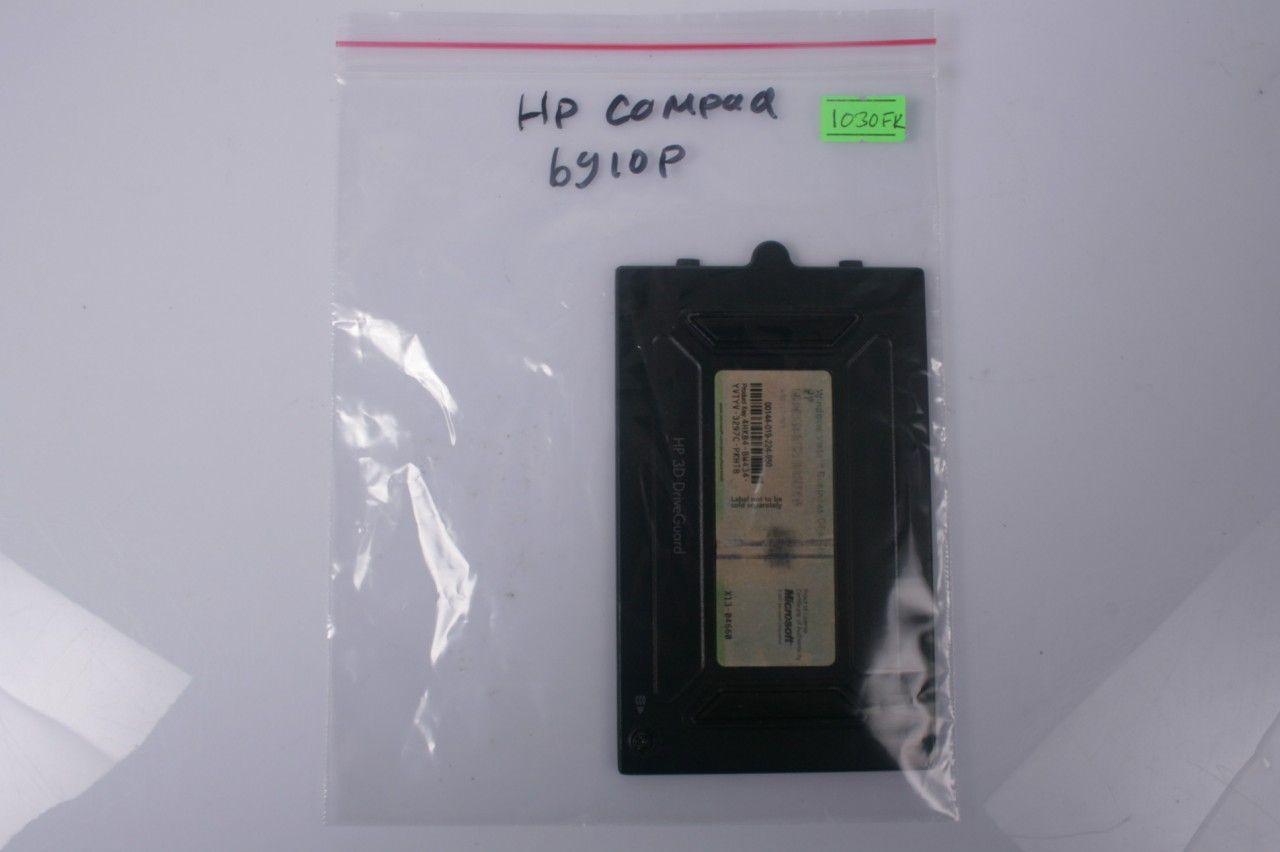 HP Compaq 6910P Hard Drive Cover AM00Q000700