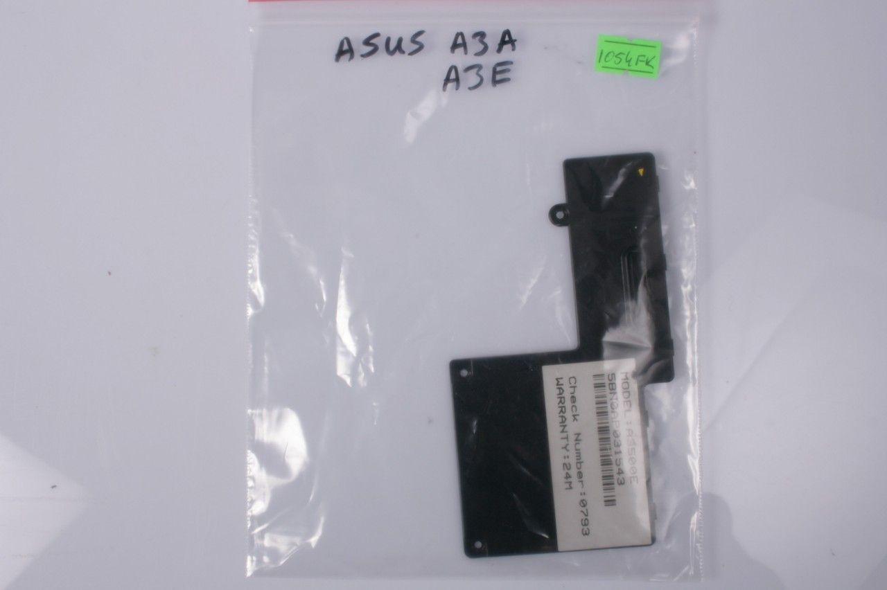 ASUS A3A A3E Cpu Cover 13-NCL6AP060
