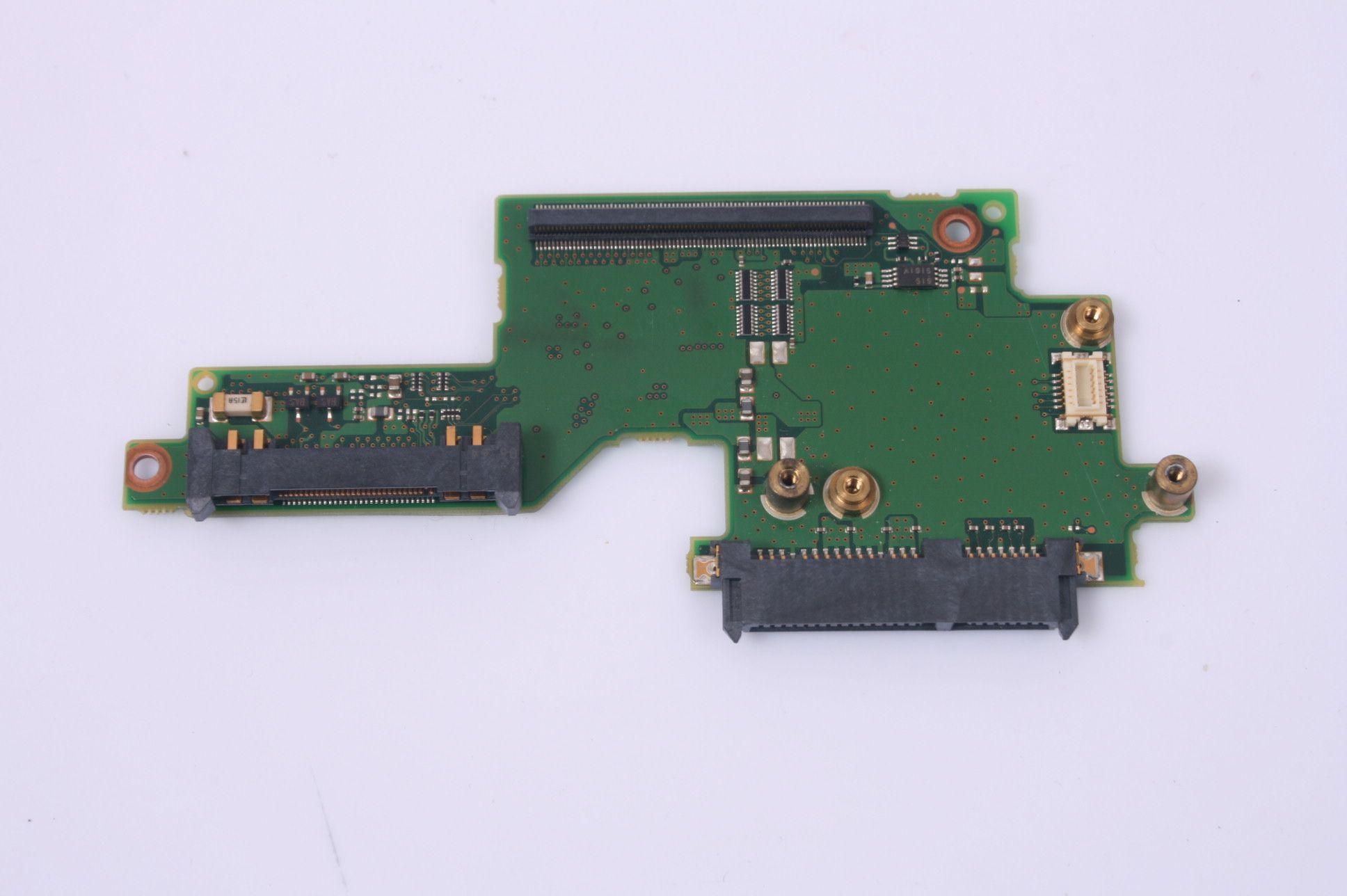 FUJITSU LifeBook E8110 Hard Drive Connector CP268900 CP27605-01
