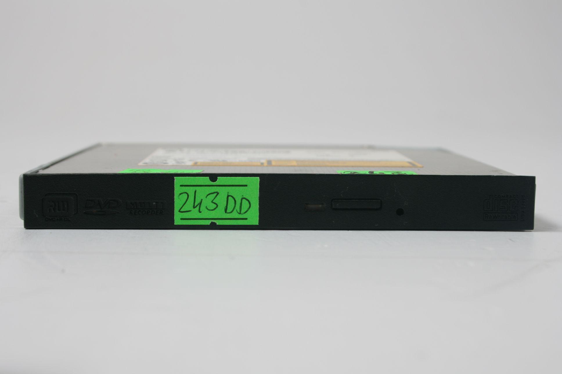 HP NX5000 DVD-RW Optical Driver 407094-6C0