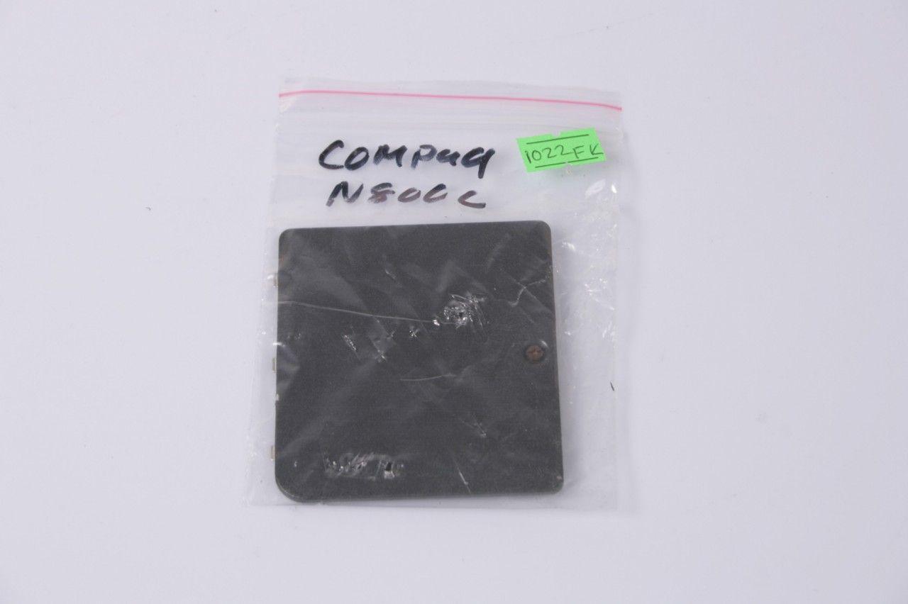 COMPAQ Evo N800C Wireless Cover